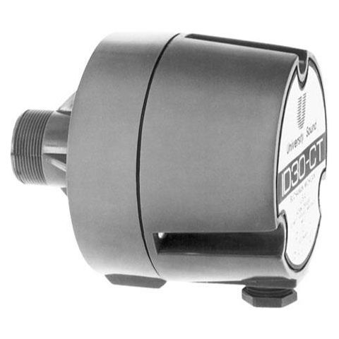 "Electro-Voice ID30C 30W Commercial Sound Compression Driver for Re-entrant Horns, 300-4000Hz, 8 Ohms Impedance, Weather Resistant, 1"" Screw-On Exit  by Electro-Voice"