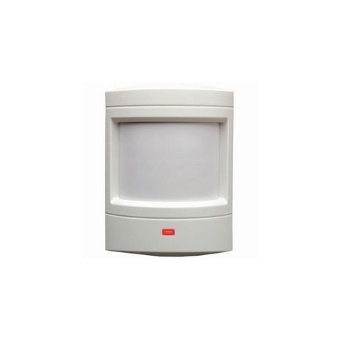 Bosch 60-511-01-95 PIR Motion Detector DS924I by Bosch Security