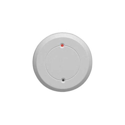 Bosch DS1108I 3.4 in., round, closed contacts by Bosch Security