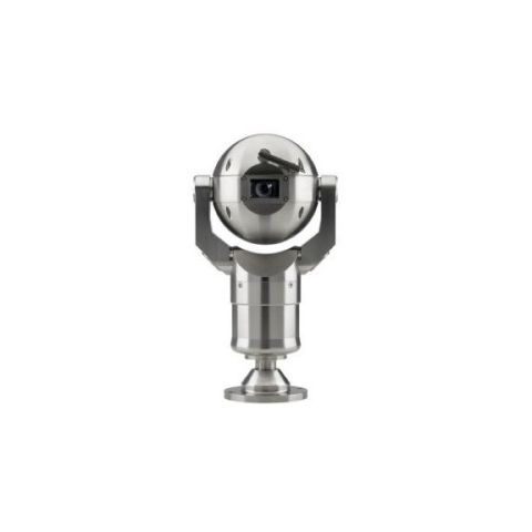 Bosch D293A Smoke Detector Base with Relay, 4W by Bosch Security