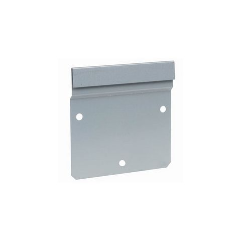 Bosch D137 Mounting Bracket by Bosch Security