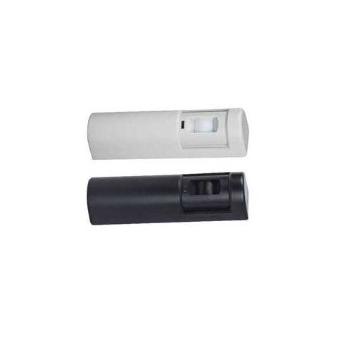 Bosch DS161 Request-To-Exit Detector; Black by Bosch Security