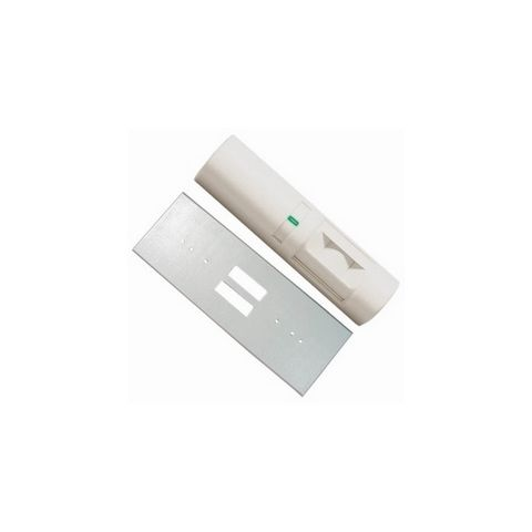 Bosch DS150ITP160 DS150I with TP160 Plate by Bosch Security