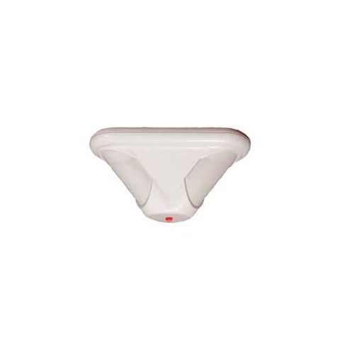 Bosch DS939 Ceiling-mount PIR by Bosch Security