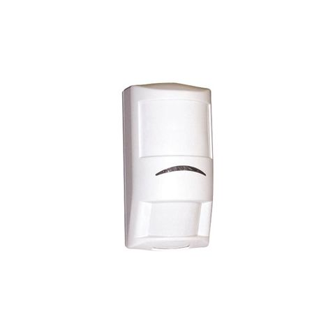 Bosch ISC-PDL1-WC30G Professional Series Tri-Tech Curtain Detector (30 m,10.525 GHz) by Bosch Security
