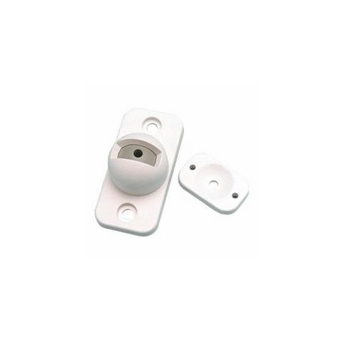 Bosch B335-3 Swivel Mount for 774/932 Series by Bosch Security