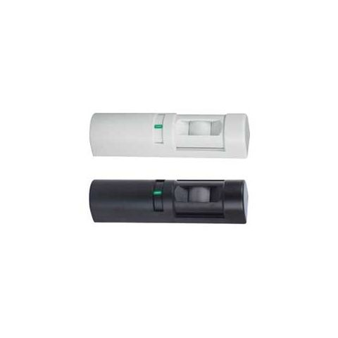Bosch DS151I Request-To-Exit PIR Detector; Black by Bosch Security