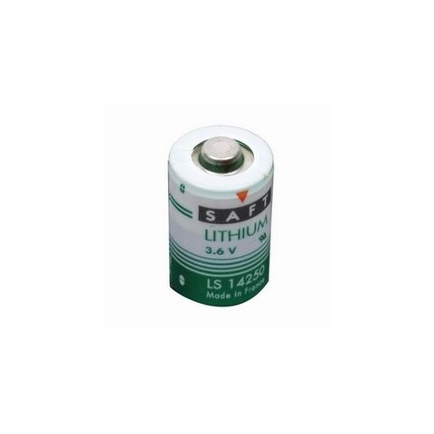 Bosch 34-026 Lithium Battery, 3.5 V by Bosch Security