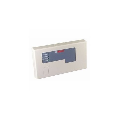 Bosch EN5040-T High Power Repeater with Transformer by Bosch Security