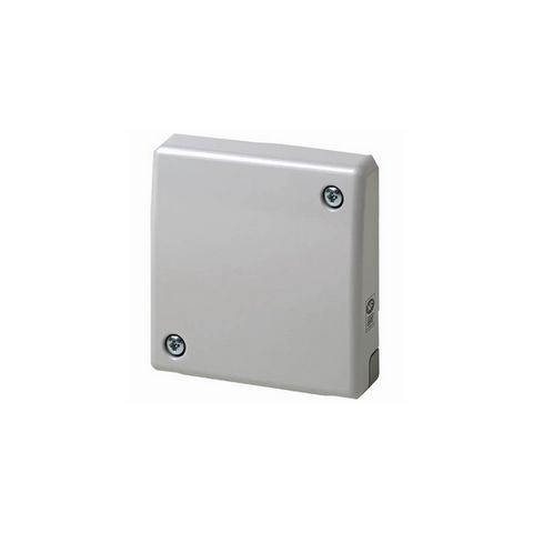 Bosch D9210C-D203 D9210 c Door Controller with Enclosure by Bosch Security