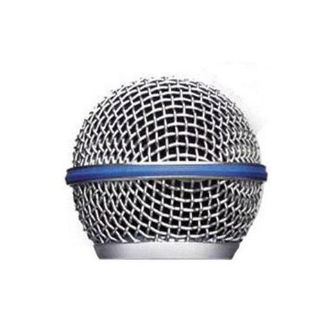 SHURE RK254G Grille for 515SD-LC by Shure