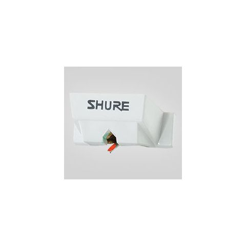SHURE SS35C-Z DJ, Light Blue, For Use With SC35C by Shure
