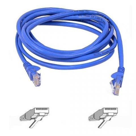 VADDIO 440-1005-023 CABLE ACTIVE 3.0 TYPE-A TO B M/M 20M by Vaddio