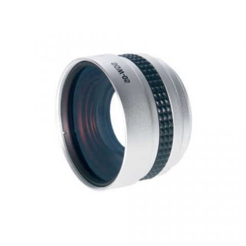 VADDIO 534-0000-001 SONY D70 WIDE ANGLE LENS by Vaddio