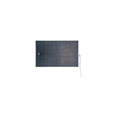 VADDIO 999-1512-000 STEPVIEW MAT - LARGE by Vaddio