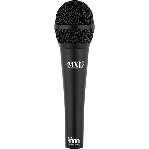 MXL MM130 Handheld Microphone for Mobile devices by Marshall Electronics