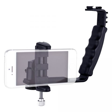 MXL MM-CM001 Mobile Media Camera Mount by Marshall Electronics