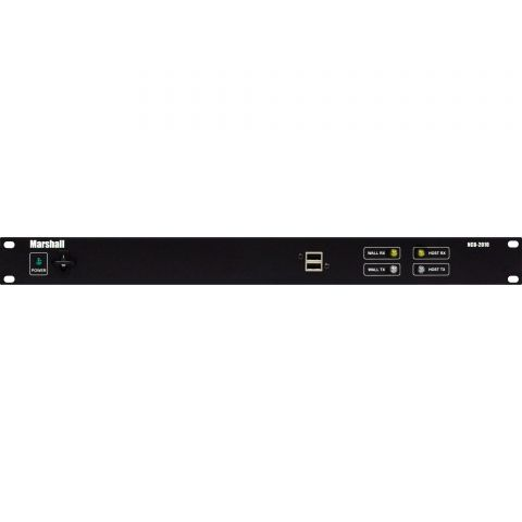 Marshall Electronics NCB-2010 IMD Network Controller Box by Marshall Electronics