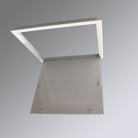Draper 300007 Ceiling Access Door by Draper