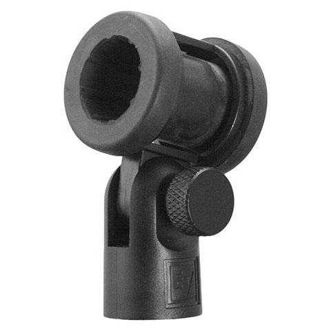 Electro-Voice Sapl-3 Isolating Shock Mount Stand Adapter for PL37 Condenser Microphone  by Electro-Voice