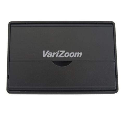 VariZoom Sunhood/Screen Protector for VZM5 Monitor by VariZoom