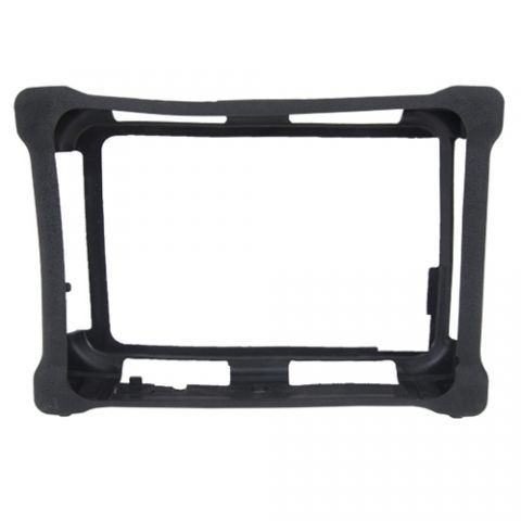 VariZoom VZM5-RC Rubber Case Protector for VZM5 Monitor by VariZoom