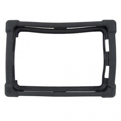 VariZoom VZ-M7-RC Rubber Case Protector for VZM7 HDMI LCD Monitor by VariZoom