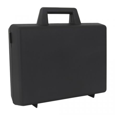 VariZoom Hard Carrying Case for VZM5 & VZM7 LCD Monitors by VariZoom