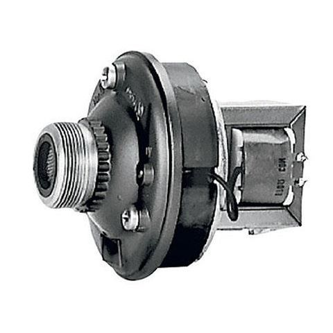 Bosch Driver Unit 45/30W for LBC340X/16 Horn Loudspeakers  by Bosch