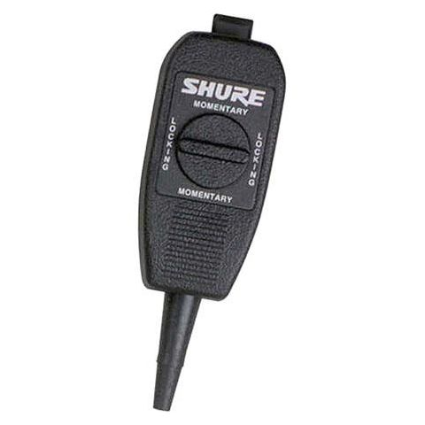 Shure A120S In-Line On/Off Switch  by Shure