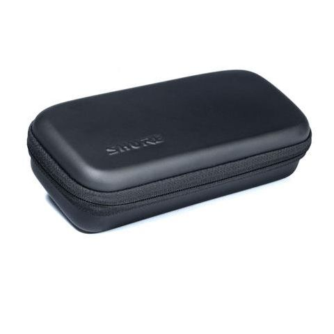 Shure A181C Zippered Carrying Case for Beta 181 Condenser Microphone  by Shure