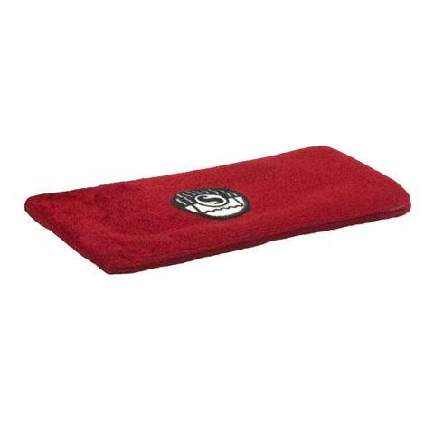 Shure A313VB Protective Velveteen Pouch for KSM313/NE Microphone  by Shure