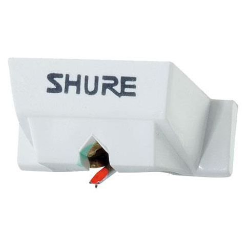 Shure N35X Replacement Stylus for M35X Cartridge  by Shure