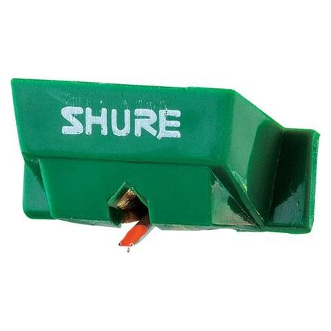 Shure N78S Replacement Stylus for M78S Phono Cartridge  by Shure