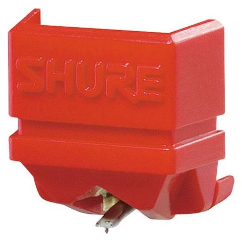 Shure N92E Replacement Stylus for M92E Cartridge  by Shure