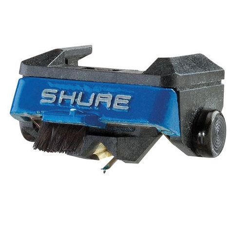 Shure N97xE Replacement Stylus for M97xE Cartridge  by Shure
