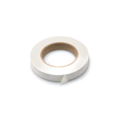 Hosa Technology LBL-505 Scribble Strip Console Tape, 0.75 in x 60 yd by Hosa Technology