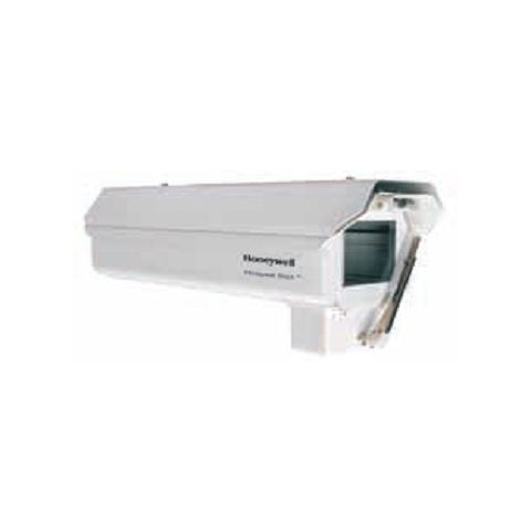 Honeywell CAH200SHF Indoor / Outdoor Aluminum Housing by Honeywell