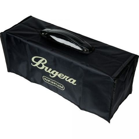 Bugera T50PC High-Quality Protective Cover  by Bugera