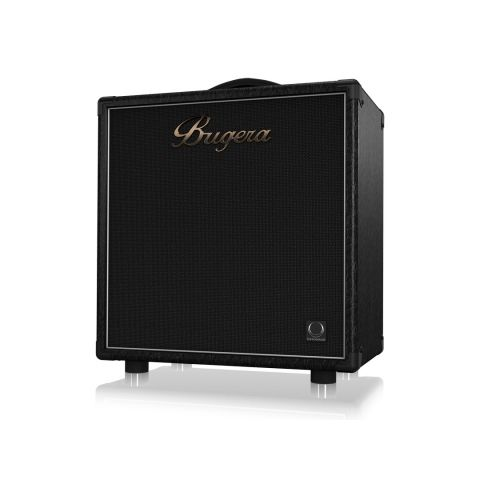 "Bugera 112TS 12"" 70W Guitar Cabinet-Speaker by Bugera"