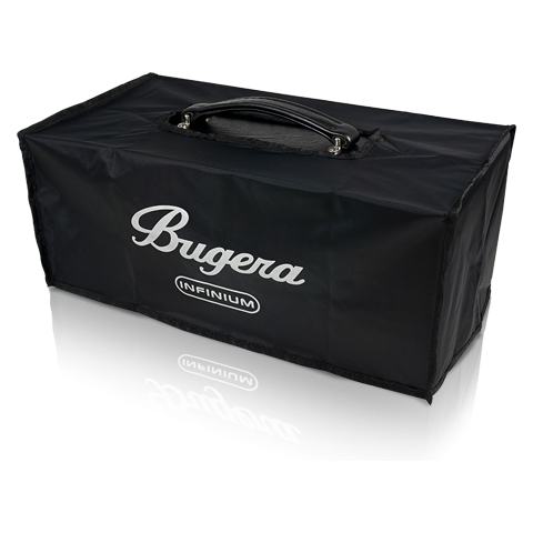 Bugera G5PC Protective Cover by Bugera