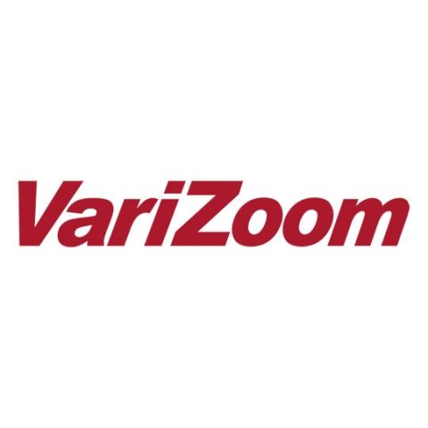 VariZoom VZ-EXT-20/25 Extension Cable for VZPGC20 and VZROCKC20 by VariZoom