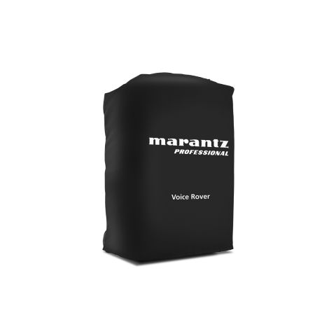 Marantz Voice Rover Bag Weather-Proof Bag for Voice Rover by Marantz