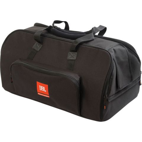 JBL Bags EON612-BAG Deluxe Carry Bag with 10mm Padding & Dual Access Zippers for EON612 by JBL Bags