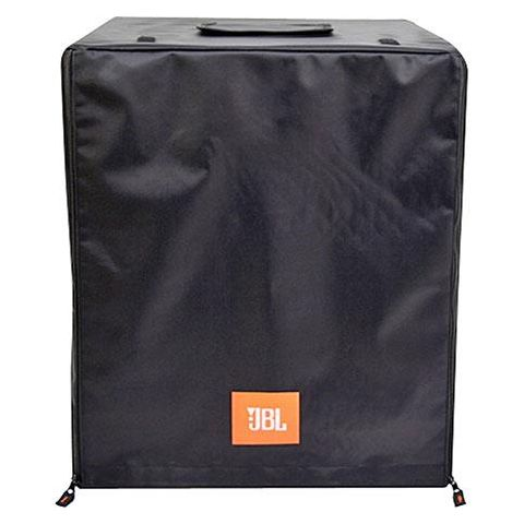 JBL Bags JRX212-CVR-CX Convertible Cover for JRX212 by JBL Bags