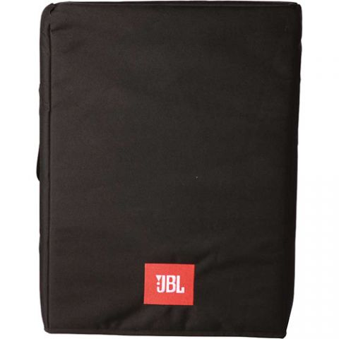 JBL Bags VRX918S-CVR Padded cover for VRX918S by JBL Bags