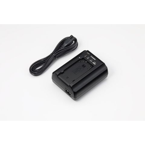 Canon CA-930 Compact Power Adapter by Canon