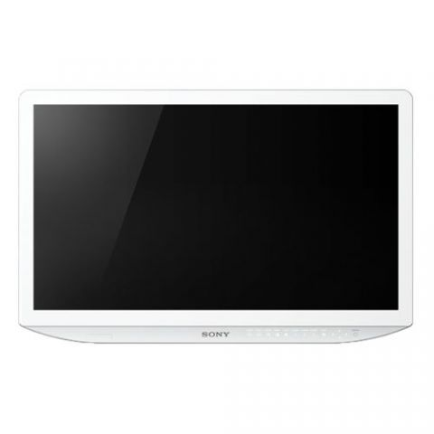 Sony LMD-2765MD 27-inch Full HD 2D LCD medical monitor with digital/analogue Input by Sony