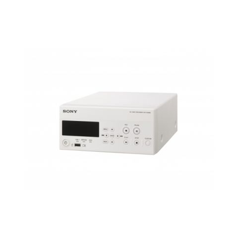 Sony HVO-550MD/FHD Full HD Medical Video Recorder, USB/NAS by Sony