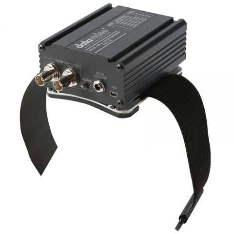 Datavideo MB-5 Mounting Bracket for DAC Series by Datavideo